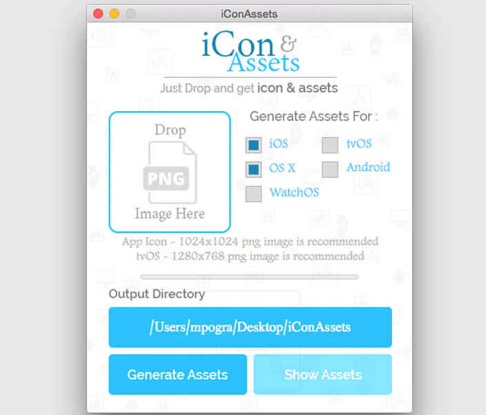 icon_assets
